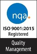 NQA Quality