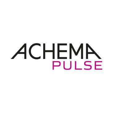 achema-pulse-logo